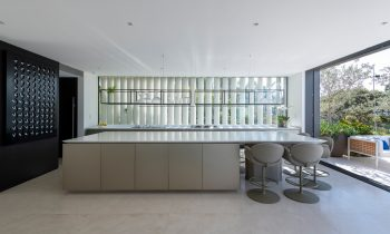 Mosman House By Bkh – Project Feature – The Local Project Image 12