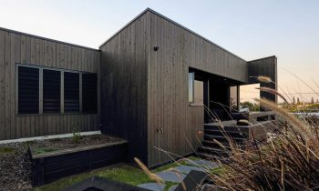Sunrise Beach Shack By Frank Macchia – Project Feature – The Local Project Image 23