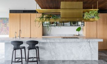 Bower Street By One Four Interiors – Project Feature – The Local Project Image 06