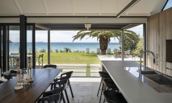Getaway House By Studio John Irving – Project Feature – The Local Project Image 11