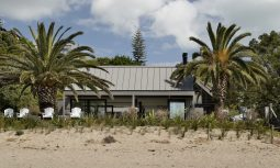 Getaway House By Studio John Irving – Project Feature – The Local Project Image 21