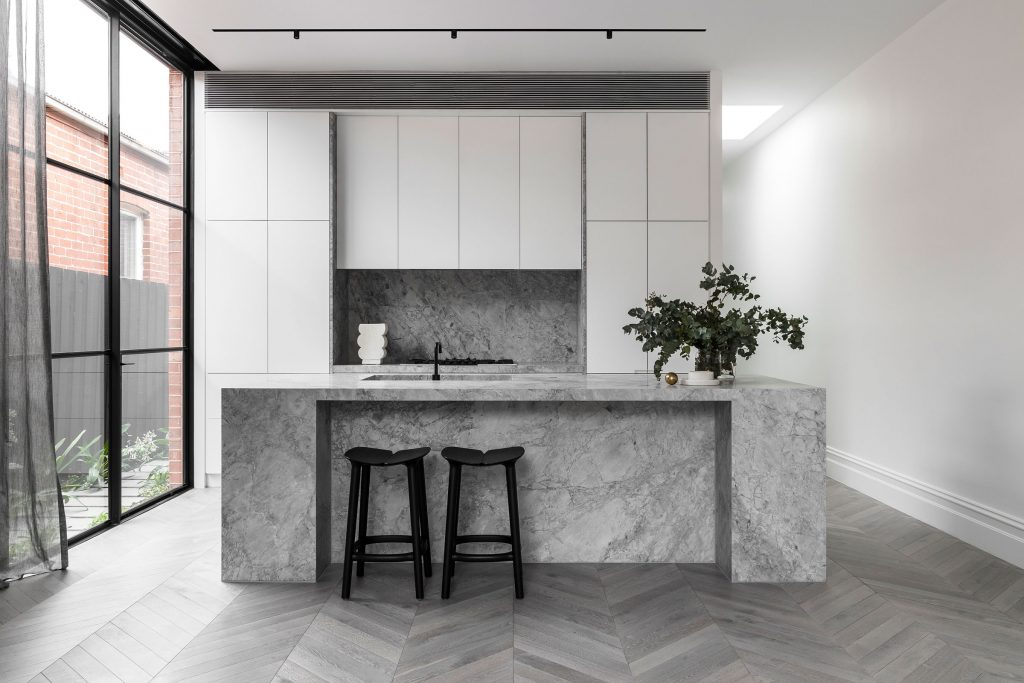 Prahran House By Dita Studio – Project Feature – The Local Project Image 27