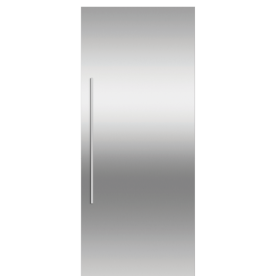 Integrated Columns Refrigerator 76cm Series 9 By Fisher & Paykel Product Directory The Local Project Image 10