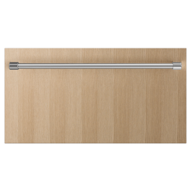 Integrated Cooldrawer™ Multi Temperature Drawer By Fisher & Paykel Product Directory The Local Project Image 01
