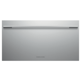Integrated Cooldrawer™ Multi Temperature Drawer By Fisher & Paykel Product Directory The Local Project Image 17