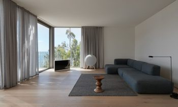 Cumulus House By Chris Connell Design – Project Feature – The Local Project Image 08