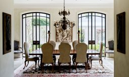 Kenley Court By Rob Mills Architecture And Interiors – Project Feature – The Local Project Image 16