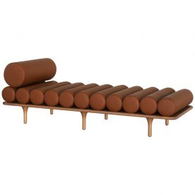 Five To Nine Daybed By Studiopepe Product Directory The Local Project Image 01