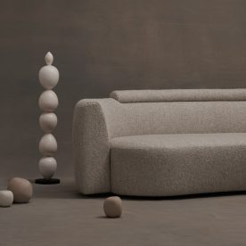 Wafe Sofa By Daniel Boddam Product Directory The Local Project Image 11
