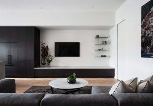 Ormond Terrace By Cera Stribley Kensington Vic Australia Image04
