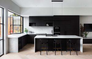 Ormond Terrace By Cera Stribley Kensington Vic Australia Image010