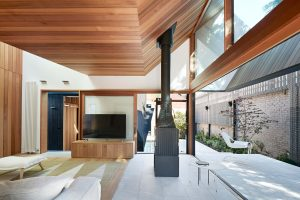 Hatherlie By Andrew Simpson Architects North Fitzroy Vic Australia Image 011