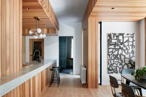 Hatherlie By Andrew Simpson Architects North Fitzroy Vic Australia Image 020