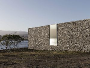 D'entrecasteaux House Room 11 Architects Bruny Island Tasmania Australia Image 04