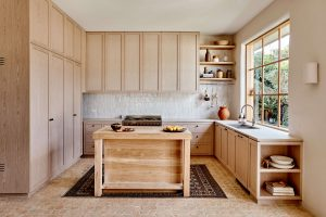 Chloris Home By Studio Ezra Caulfield Vic Australia Image 014