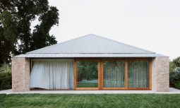 Kyneton House By Edition Office Issue 05 Feature The Local Project Image 25