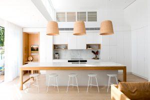 Bronte Home By Cm Studio Bronte Nsw Australia Image 015