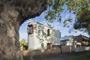 True North By Tandem Melbourne Vic Australia Image 03
