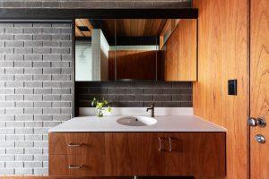 Schimek House 1960 By Trace Architects Elanora Heights Nsw Australia Image 08