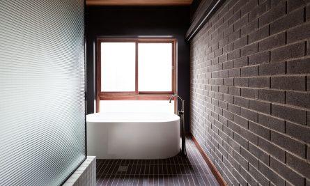 Schimek House 1960 By Trace Architects Elanora Heights Nsw Australia Image 014