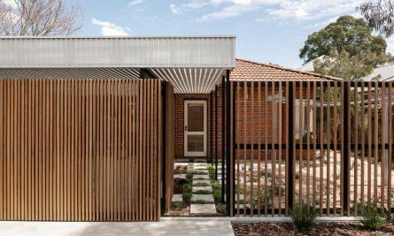 Megalong By Mdc Architects Nedlands Wa Australia Image 01