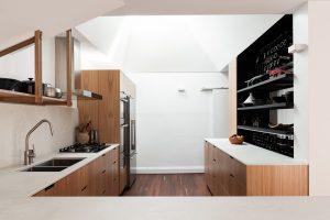 Megalong By Mdc Architects Nedlands Wa Australia Image 010