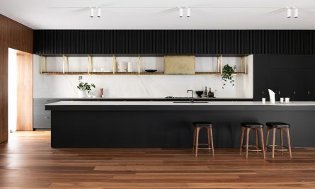 King Street By David Barr Architects Perth Wa Australia Image 013