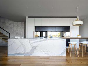 Burran Avenue By Corben Architects Mosman Sydney Australia Image 020
