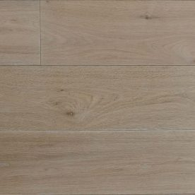Ground By Made By Storey Product Directory The Local Project