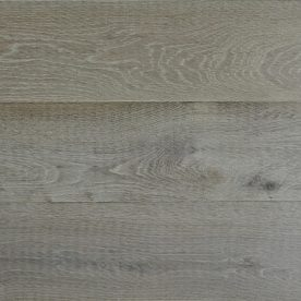 Ash By Made By Storey Product Directory The Local Project