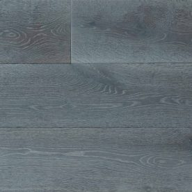 Ocean By Made By Storey Product Directory The Local Project