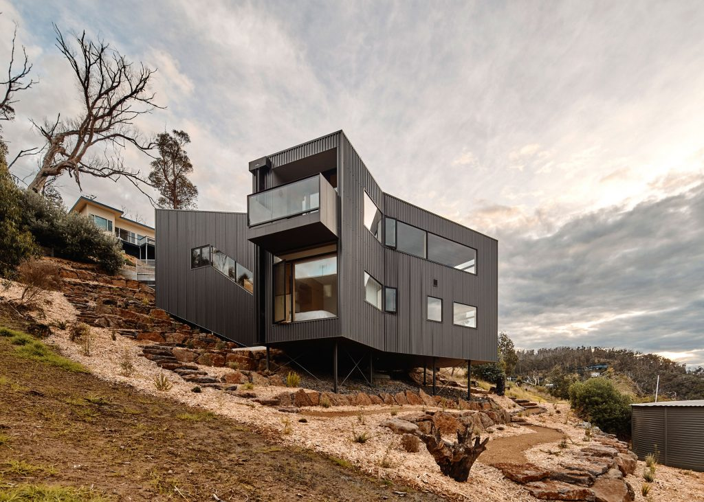 Y House By Andrew Simpson Architects Project Feature The Local Project Image 10