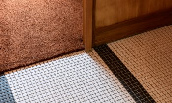 Carpet Customisation — Bremworth And Katie Lockhart Issue 05 Feature The Local Project Image 31