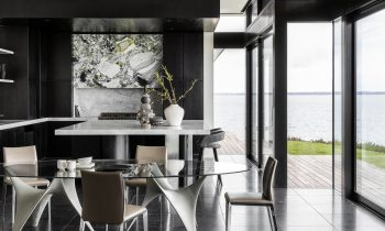 Mornington Peninsula – Glenvill Homes Issue 05 Feature The Local Project Image 21