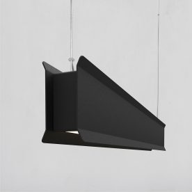 Beam By South Drawn Product Directory The Local Project Image 01
