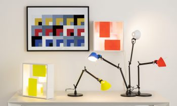 Let There Be Light – Stylecraft Welcomes Artemide Issue 05 Feature The Local Project Image 02
