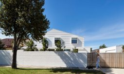 Brighton White House By Bower Architecture Project Feature The Local Project Image 26