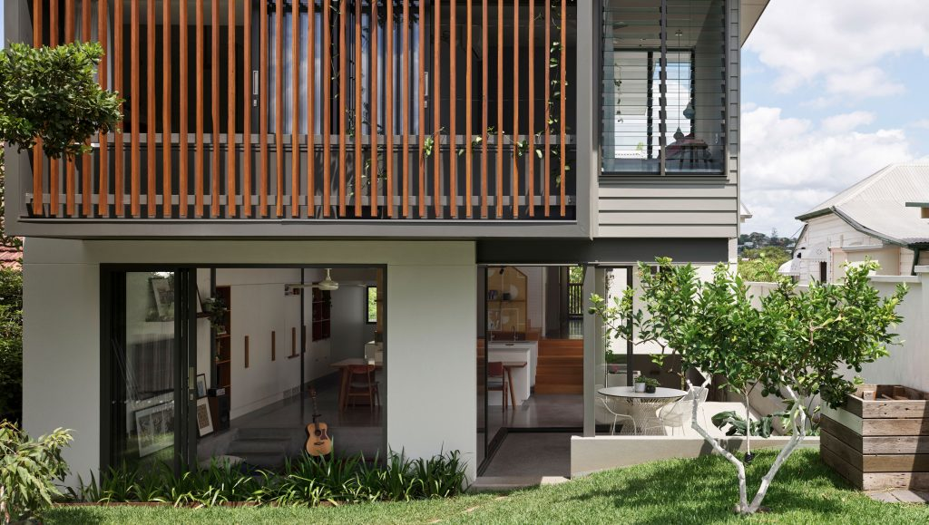 Gt Mad House By Maytree Studios Project Feature The Local Project Image 17