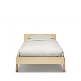 Single King Single Slow Bed By Plyroom Product Directory The Local Project Image 02