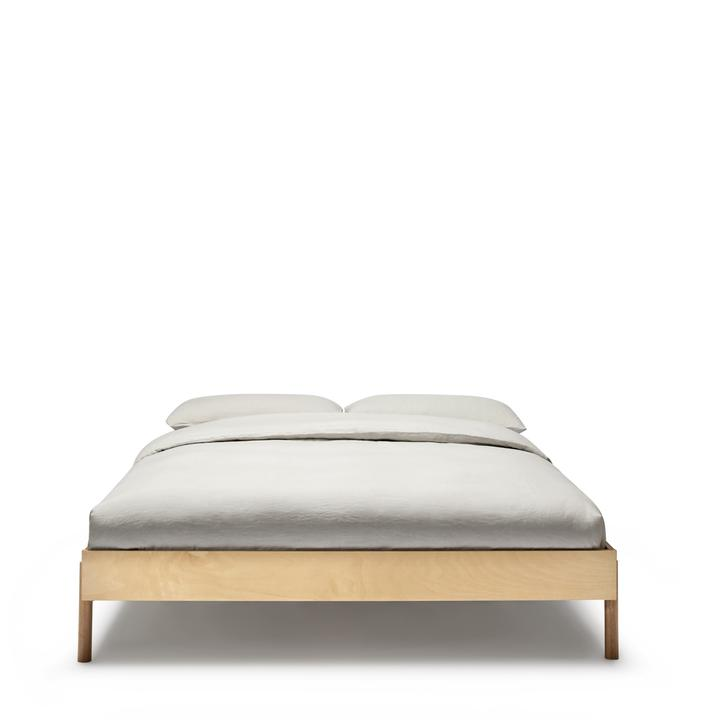 Queen Slow Bed By Plyroom Product Directory The Local Project Image 01