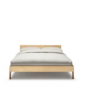 Queen Slow Bed By Plyroom Product Directory The Local Project Image 02