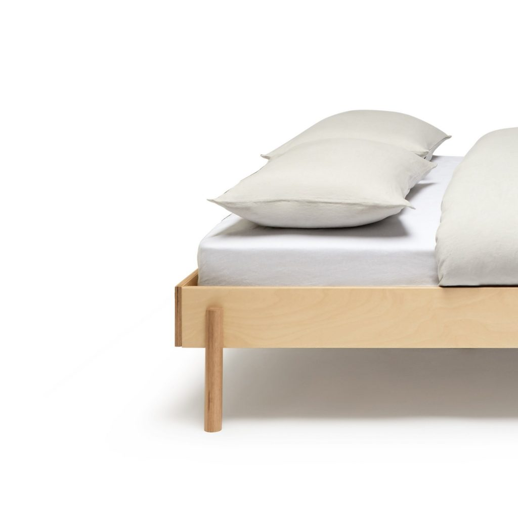 Queen Slow Bed By Plyroom Product Directory The Local Project Image 04