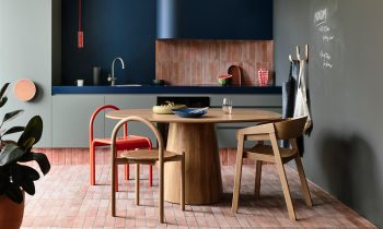 Small is Mighty – The Studio Kitchen By Kennedy Nolan – Project Feature – The Local Project Image 11