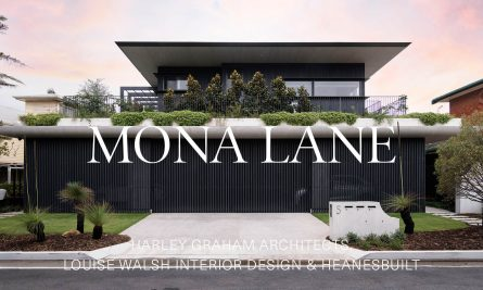Mona Lane Thumbnaill
