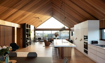 Generational House By Studio2 Architects – Project Feature – The Local Project Image 02