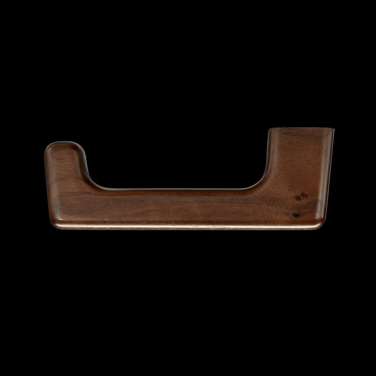 Universal Door Lever By Felice Carlino Product Directory The Local Project Image 03