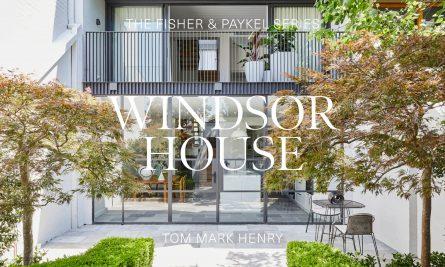 Windsor House Igtv Thumbnaill