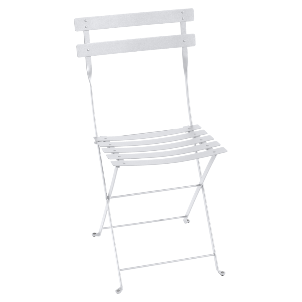 Bistro Chair By Fermob Product Directory The Local Project Image 01