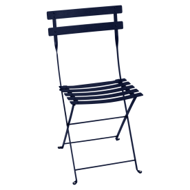 Bistro Chair By Fermob Product Directory The Local Project Image 02