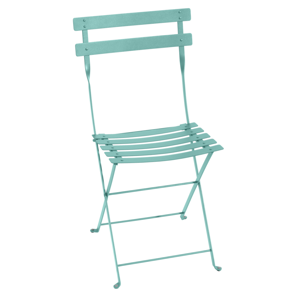 Bistro Chair By Fermob Product Directory The Local Project Image 04